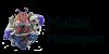 Muldal Motorsport